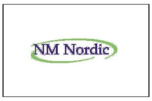 NM Nordic